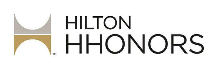 Hilton Status Match