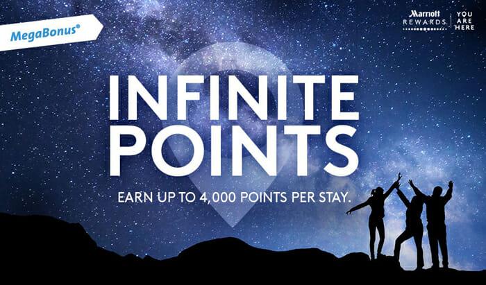 marriott-summer-megabonus-infinite-points