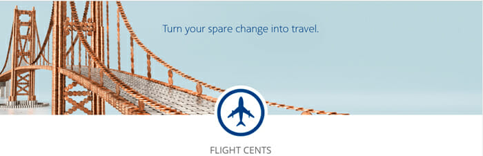 aadvantage aviator flight cents