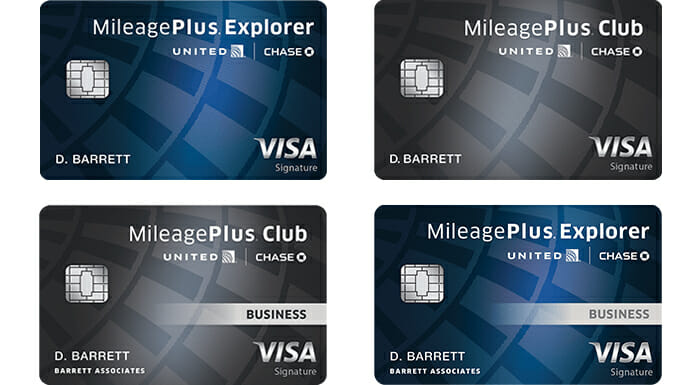 United card chase login infocards chase united airlines credit card login letternew co colourmoves