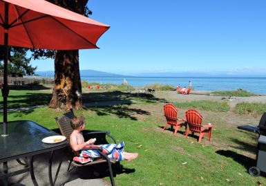 Parksille, Parksville Playground, Beach Acres, beach ares resort, Parksville resort, Parksville accommodations, Parksville beach cabins, Parksville beach cottages, Rathtrevor beach, Beach Acres Pool