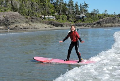 Tofino Surf Lessons, Family Tofino Surf Lessons, Vancouver Island surfing, Tofino Surf Adventures, Tofino Surf school, Surf Sisters, Tofino surf rental, Vancouver Island, Vancouver Island activities, Tofino Kids,