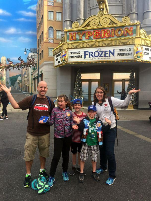 Disneyland Tips, First time to Disneyland, Disneyland Practical Tips, California Adventure Park Tips, Disneyland Blog, First Family Vacation to Disneyland, First Disneyland Vacation, Disneyland resort, California Adventure Park, Frozen Disney,
