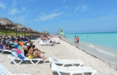 First trip to Cuba, Varadero Taxi, Cuba Taxi, Melia Marina Varadero Food, Melia Marina Varadero, Varadero Beach, Cuba, Things to know trip to Cuba