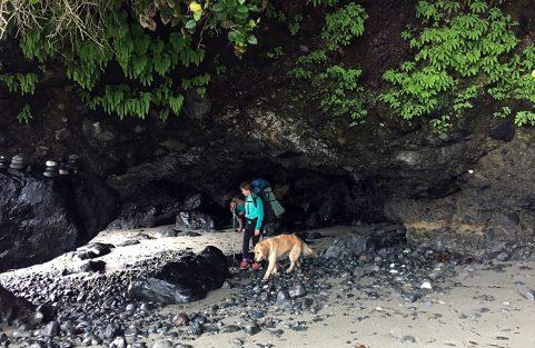 Mystic Beach, Mystic, Mystic beach Camping, Directions to mystic beach, Mystic beach swing, mystic beach waterfall, mystic beach trail head, Juan de Fuca, Sooke beaches, Sooke hiking
