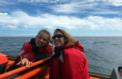 Port Renfrew, Wild Renfrew, Orca Spirit, Port Renfrew Tours, Wild Renfrew Adventure Centre, Juan De Fuca Trail, Port Renfrew Whale Watching, Port Renfrew Ocean Tours