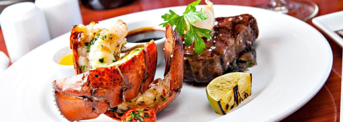 steakhouse-selections-2