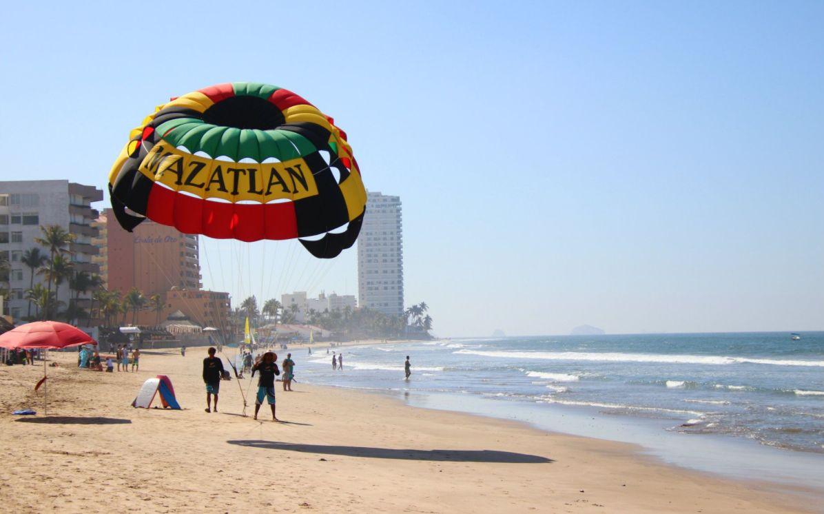 Carnival Cruise, Mexican Riviera Cruise, #cruisingcarnival, Mazatlan, Mazatlan El Cid Resorts, El Cid El Moro Beach Hotel, El Cid Resorts Spa, Mazatlan cruise shore excursions