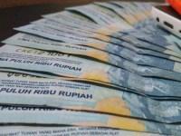 bantuan BLT 2,4 juta rupiah