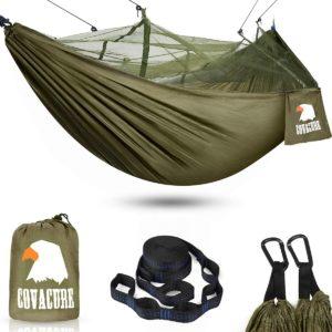 travel hammock - covacure