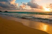 Free Cheap Oahu Hawaii