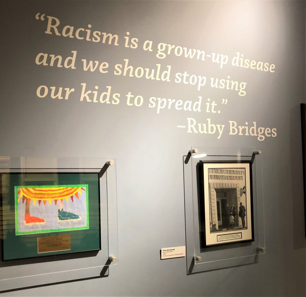What S New At The Children S Museum Of Indianapolis