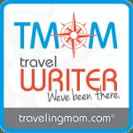 TMOM Travel Writer