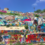 Top 7 Weird Things To Do With Kids In Austin Traveling Mom