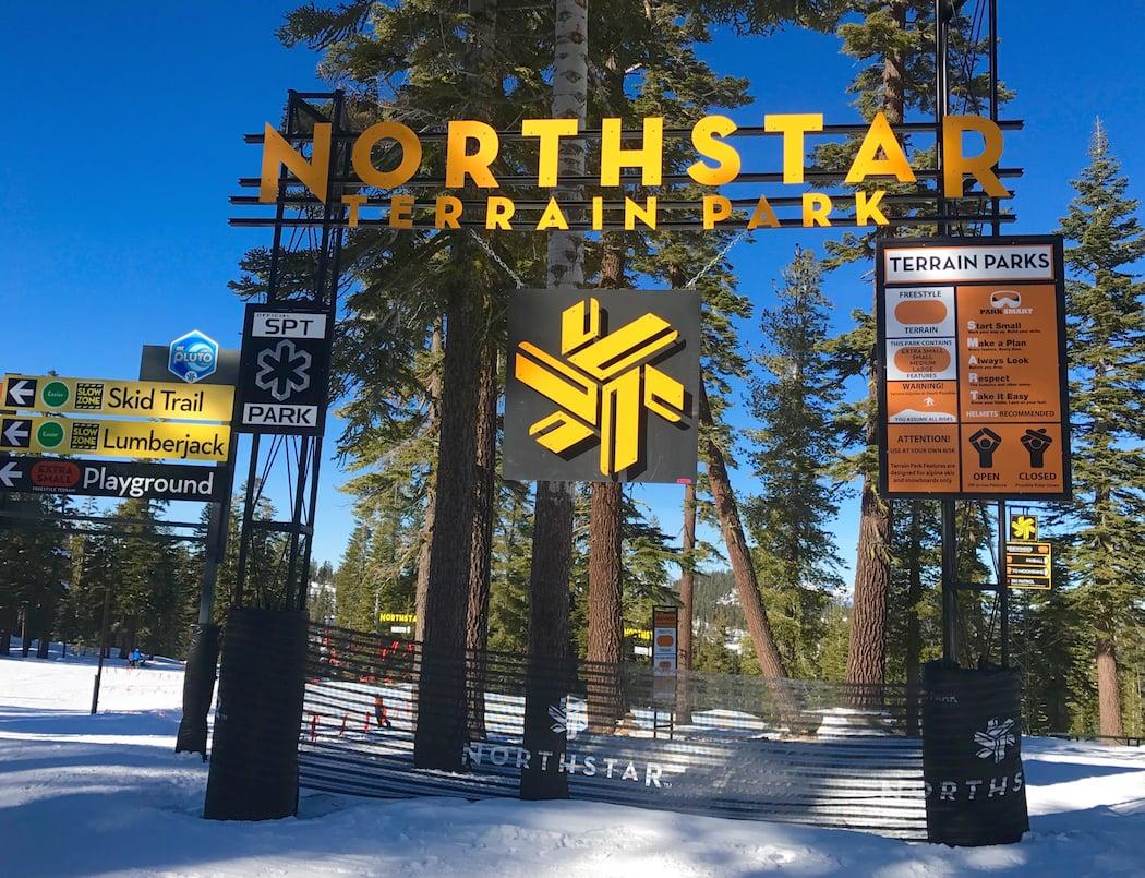 Learn with the Best at Northstar Ski Resort Lake Tahoe   TravelingMom