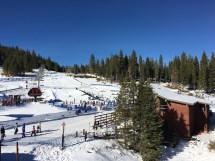 Top Ski Resorts Kids In Lake Tahoe Winter Guide