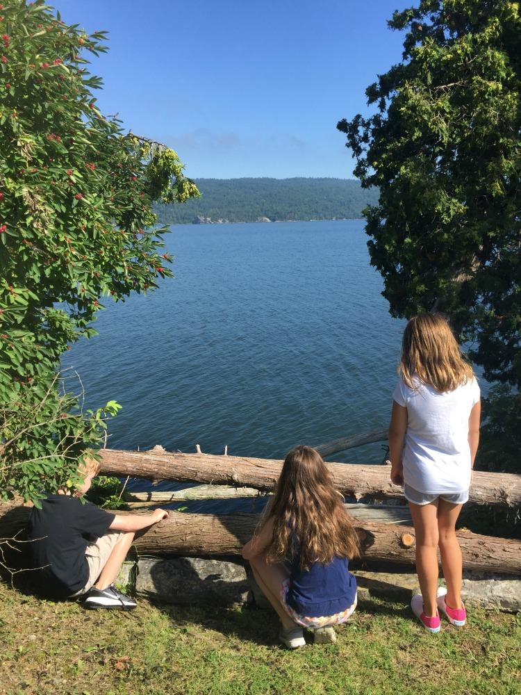 3 Best Multigenerational Family Vacation Ideas Travelingmom