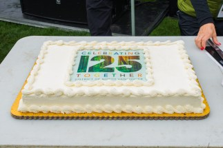 dnv-125-years-2016-09-17-21
