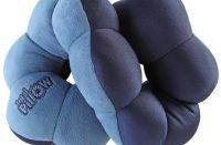 Total Pillow Reviews  Travel Pillow