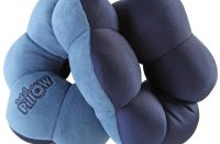 Total Pillow Reviews  Travel Pillow - Traveling Monarch