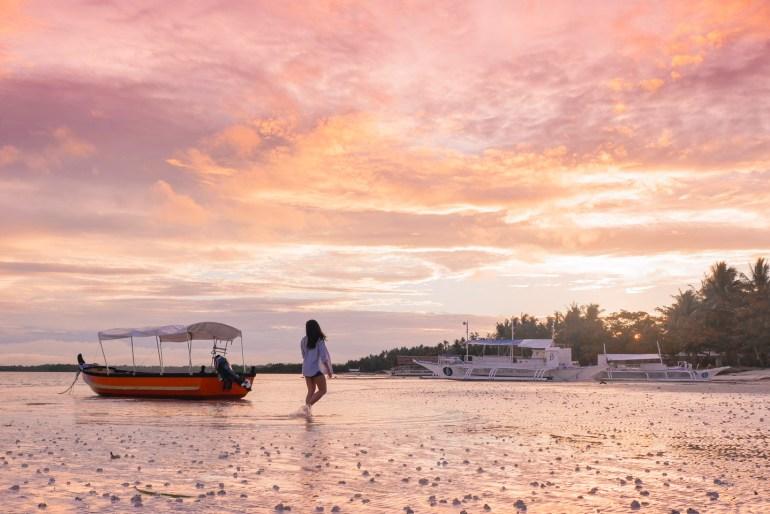 Bellevue Resort Bohol | Amazing Travel Photography Gear | TravelingPetiteGirl.com