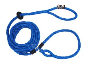 Harness Lead Dog Harness