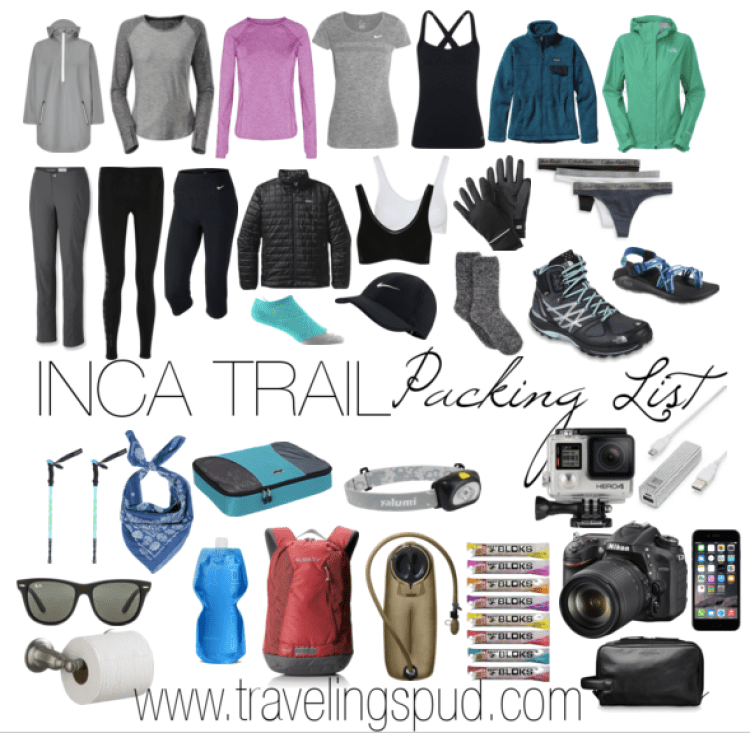 Guide to Hiking the Inca Trail: Tips and Packing List[/fusion_text][/fusion_builder_column][/fusion_builder_row][/fusion_builder_container][fusion_builder_container hundred_percent=