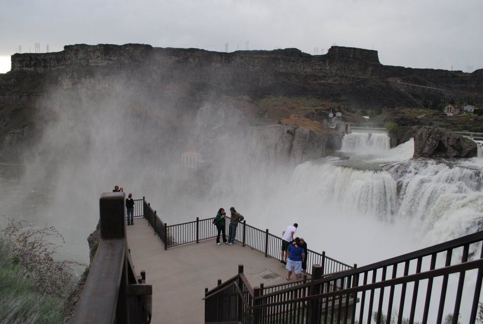 Things to Do in Twin Falls Idaho