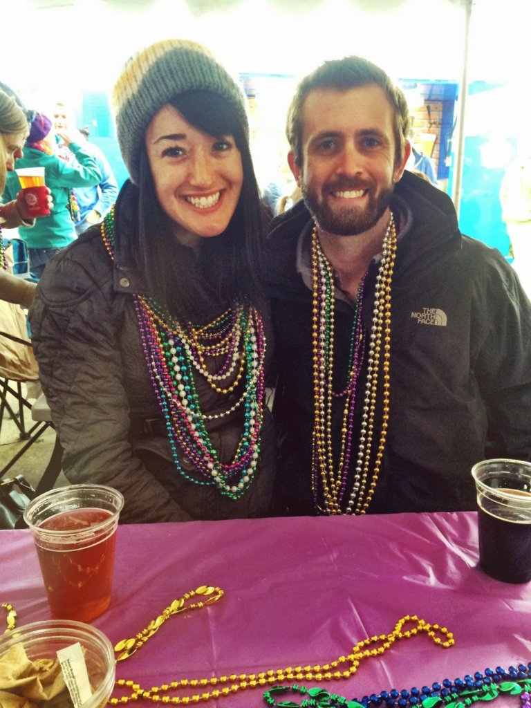 A Local's Guide to Shreveport Louisiana
