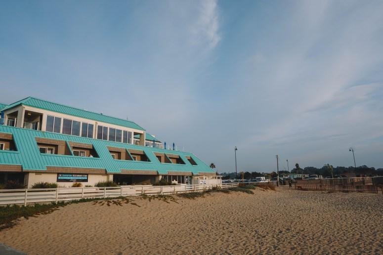 Sea Venture Pismo Beach