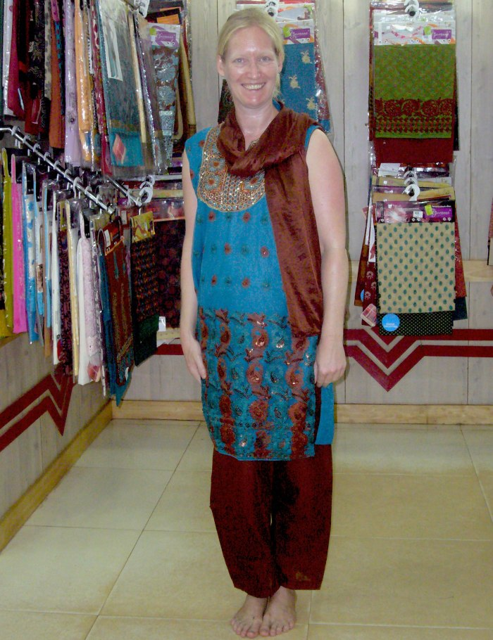 varkala-traditional-clothing