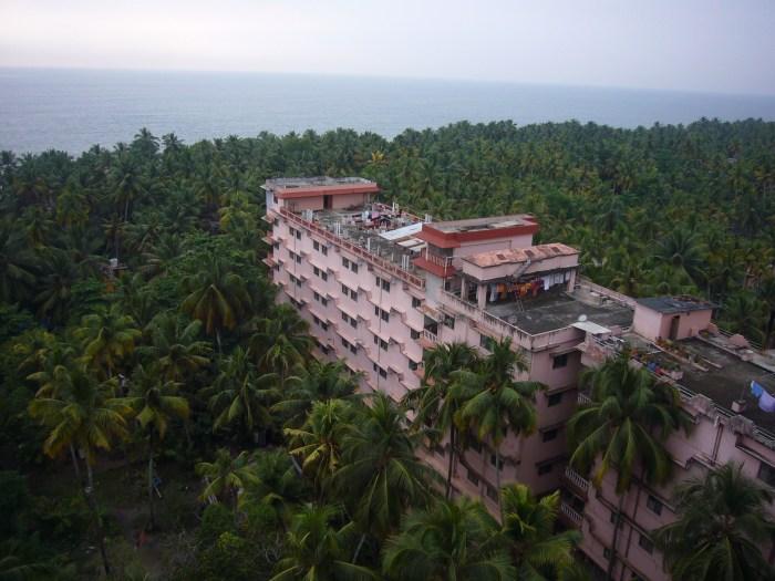 amma-ashram-dschungel