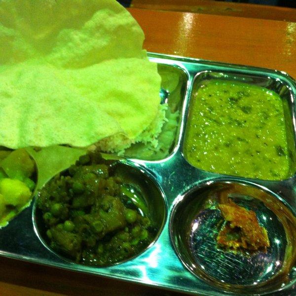 amma-zenith-food