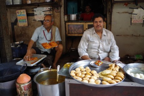 bengalisweets2