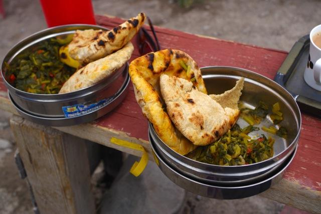 trekking-tiffinbox-veggies
