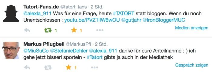 tatort-tweet-1