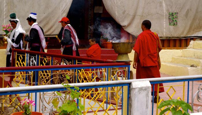 spituk-rinpoche-gruppe