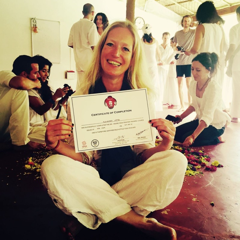 Alex_Certified-Yoga-Teacher