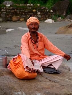 Rishikesh_Sadhu-Turban