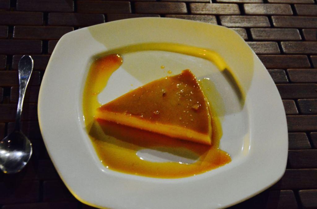 LeDupleix_Dessert