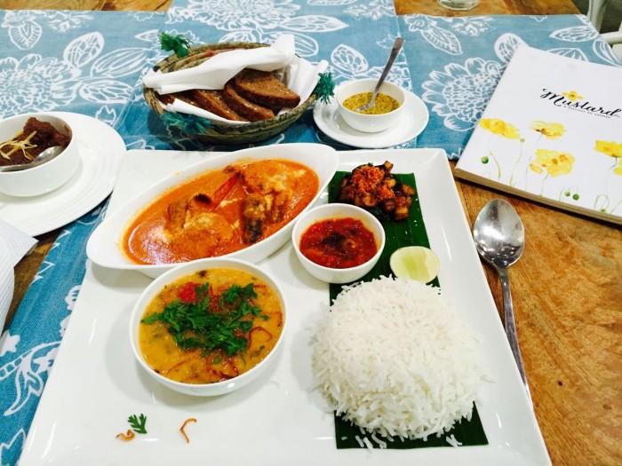 Mustard_Goa_BengaliPlatter