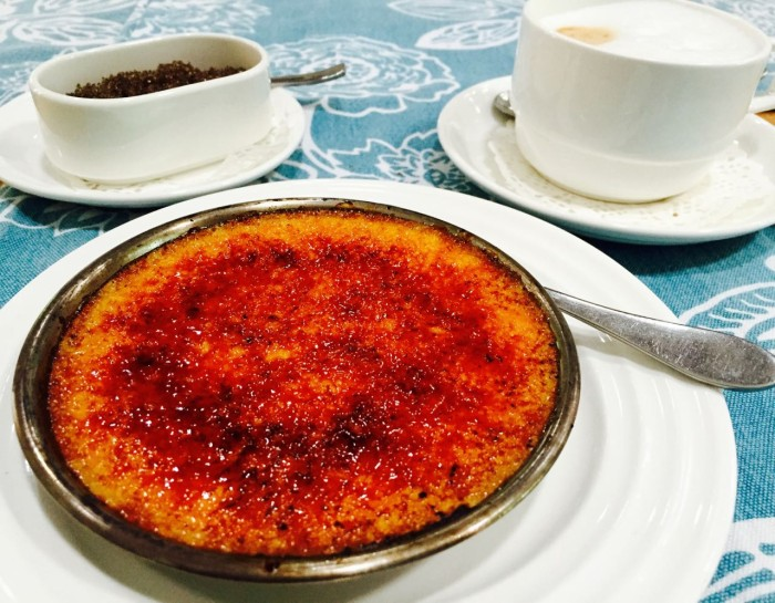Mustard_Goa_Dessert