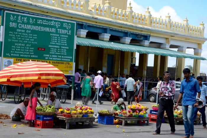 Blogparade_Reisepannen_Mysore_2