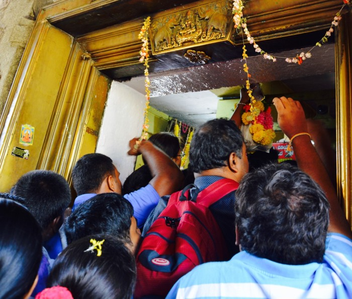 Blogparade_Reisepannen_Mysore_3