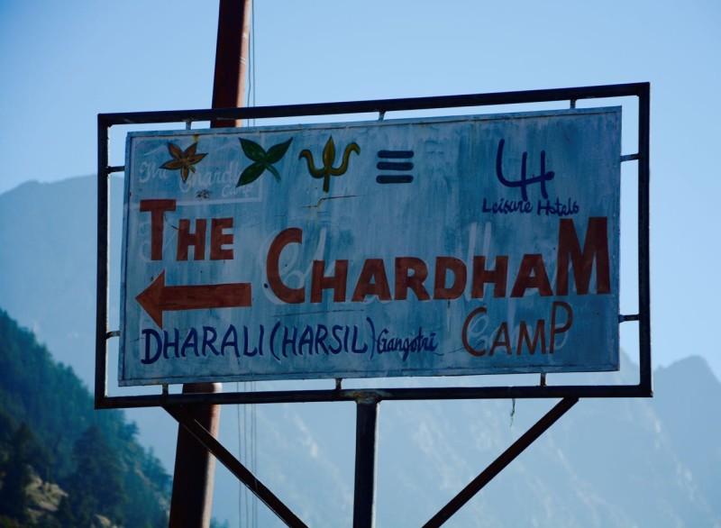 Harsil-Camp-6
