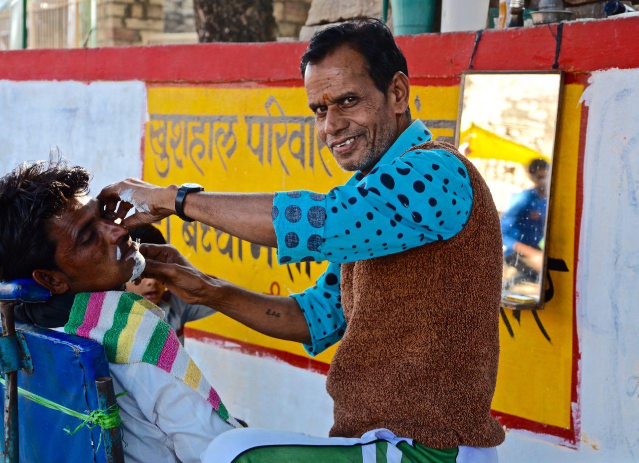 Indien-Liebe-Alltag-1