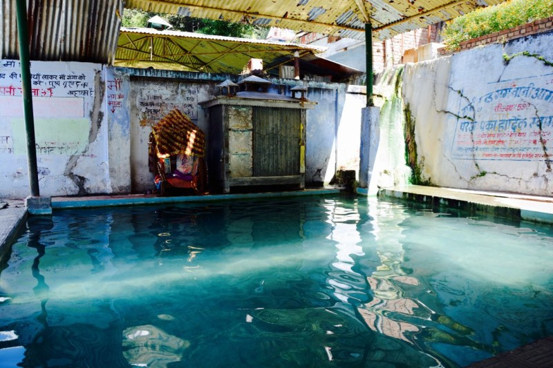 Uttarakhand-Hot-Springs-1