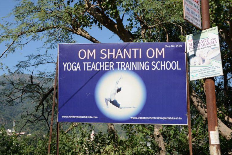 Yogalehrerausbildung-Tipps-2