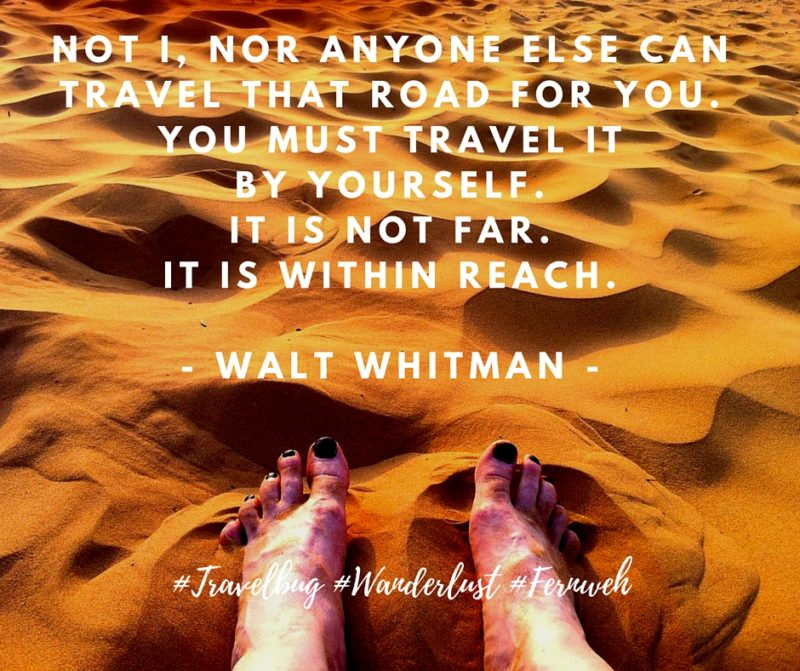 Quote-WaltWhitman