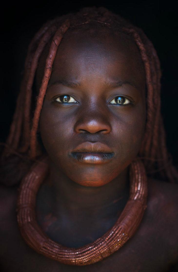 markedwardharris-africangirl